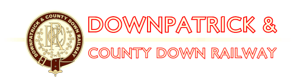 Downpatrick & County Down Railway